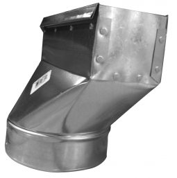 A4 - Universal Boot with Cleats - F5