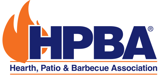 HPBA - Hearth, Patio and BBQ Association