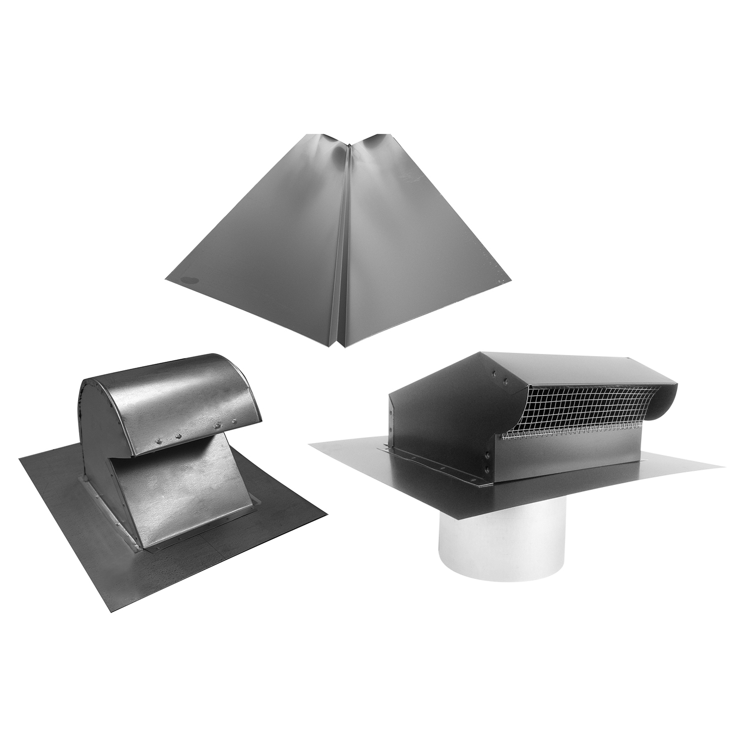 Building Products Image