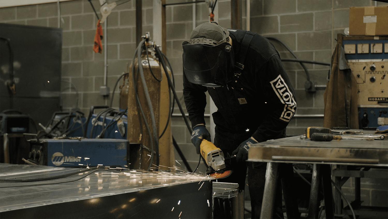 Image_Custom shop welder_1