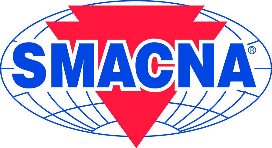 SMACNA - Sheet Metal and AC Contractors National Association
